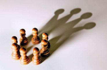 Abilități de coaching pentru lideri.