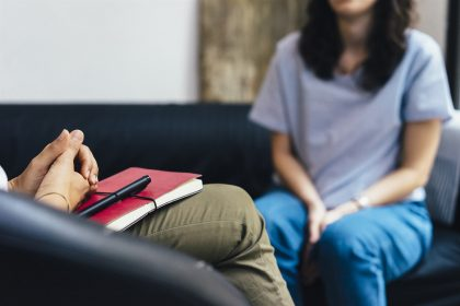 Cum te poate ajuta un life coach?
