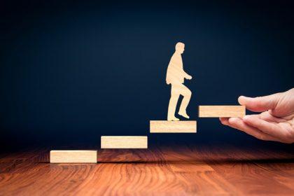 Abilitati de coaching pentru manageri